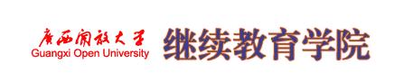 继续华人娱乐wangzhixueyuan